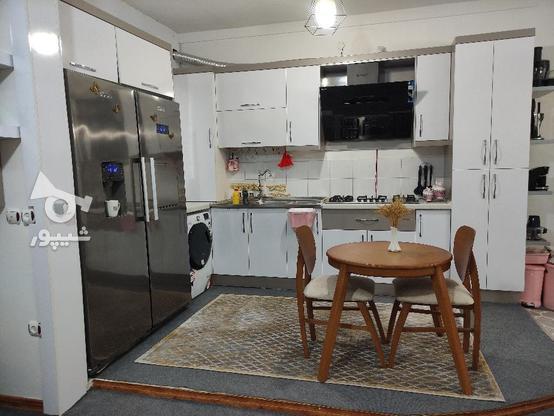 خانه 65متری در پل سه تیر در گروه خرید و فروش املاک در مازندران در شیپور-عکس3