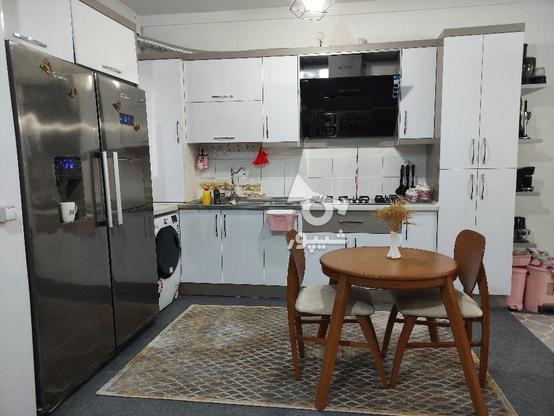 خانه 65متری در پل سه تیر در گروه خرید و فروش املاک در مازندران در شیپور-عکس8