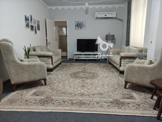 خانه 65متری در پل سه تیر در گروه خرید و فروش املاک در مازندران در شیپور-عکس5