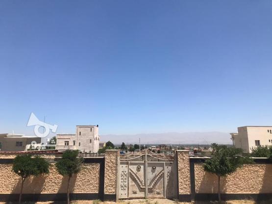 شهرک زعفرانیه فلکه اول چهار دیواری تک برگ اتاقک 20متری در گروه خرید و فروش املاک در البرز در شیپور-عکس1