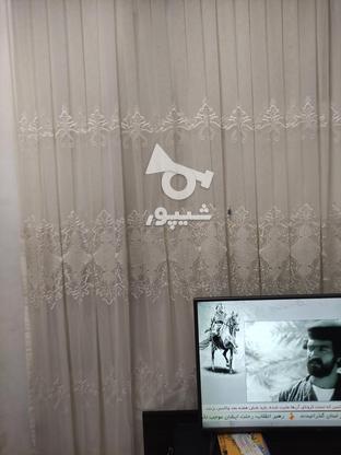 پرده پذیرایی یک و نیم در 3متر در گروه خرید و فروش لوازم خانگی در مازندران در شیپور-عکس2