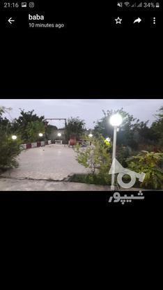 فروش خونه باغ در کله بست فاصله اندک با دریا در گروه خرید و فروش املاک در مازندران در شیپور-عکس5