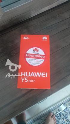 Y5 2017،درحد،فورجی2سیم،سالم بشرط در گروه خرید و فروش موبایل، تبلت و لوازم در گیلان در شیپور-عکس7