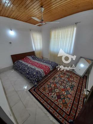 اجاره روزانه ویلا استخردار سرخرود در گروه خرید و فروش املاک در مازندران در شیپور-عکس5
