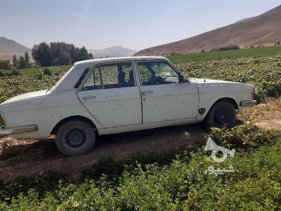 پیکانمعاوضه پراید82می زنم در گروه خرید و فروش وسایل نقلیه در اصفهان در شیپور-عکس2