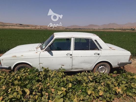 پیکانمعاوضه پراید82می زنم در گروه خرید و فروش وسایل نقلیه در اصفهان در شیپور-عکس4