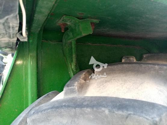 تراکتور3140تمیز در گروه خرید و فروش وسایل نقلیه در خوزستان در شیپور-عکس4