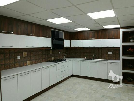 فروش 1 طبقه از خانه 2 طبقه در پشت خ بوعلی در گروه خرید و فروش املاک در همدان در شیپور-عکس3