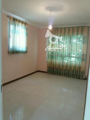 فروش 1 طبقه از خانه 2 طبقه در پشت خ بوعلی در گروه خرید و فروش املاک در همدان در شیپور-عکس6
