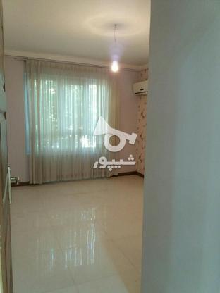فروش 1 طبقه از خانه 2 طبقه در پشت خ بوعلی در گروه خرید و فروش املاک در همدان در شیپور-عکس7