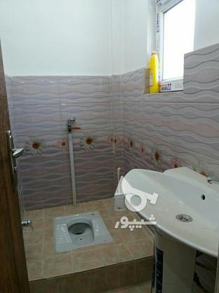 فروش 1 طبقه از خانه 2 طبقه در پشت خ بوعلی در گروه خرید و فروش املاک در همدان در شیپور-عکس4