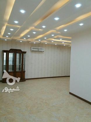 فروش 1 طبقه از خانه 2 طبقه در پشت خ بوعلی در گروه خرید و فروش املاک در همدان در شیپور-عکس1