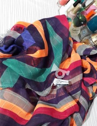 تعدادی شال کاملا تازه در گروه خرید و فروش لوازم شخصی در گیلان در شیپور-عکس1