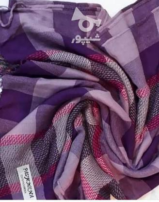 تعدادی شال کاملا تازه در گروه خرید و فروش لوازم شخصی در گیلان در شیپور-عکس2