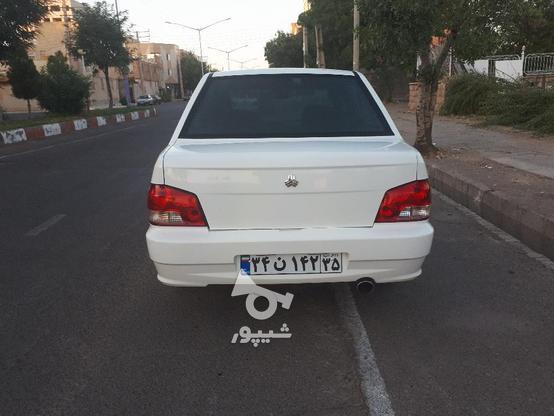 فروش خودرو پراید 132 مدل 97 در گروه خرید و فروش وسایل نقلیه در آذربایجان شرقی در شیپور-عکس3