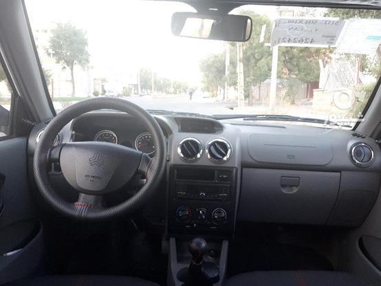 فروش خودرو پراید 132 مدل 97 در گروه خرید و فروش وسایل نقلیه در آذربایجان شرقی در شیپور-عکس4