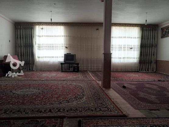 فروش خانه ویلایی در گروه خرید و فروش املاک در خراسان رضوی در شیپور-عکس7