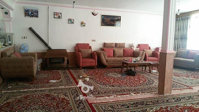 فروش خانه ویلایی در گروه خرید و فروش املاک در خراسان رضوی در شیپور-عکس8