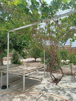 فروش خانه ویلایی در گروه خرید و فروش املاک در خراسان رضوی در شیپور-عکس2