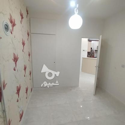 اجاره آپارتمان 48 متر در اندیشه در گروه خرید و فروش املاک در تهران در شیپور-عکس6