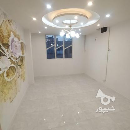 اجاره آپارتمان 48 متر در اندیشه در گروه خرید و فروش املاک در تهران در شیپور-عکس1