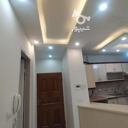 اجاره آپارتمان 48 متر در اندیشه در گروه خرید و فروش املاک در تهران در شیپور-عکس7