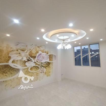 اجاره آپارتمان 48 متر در اندیشه در گروه خرید و فروش املاک در تهران در شیپور-عکس2