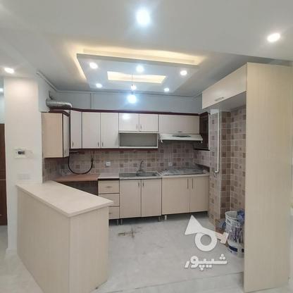 اجاره آپارتمان 48 متر در اندیشه در گروه خرید و فروش املاک در تهران در شیپور-عکس4