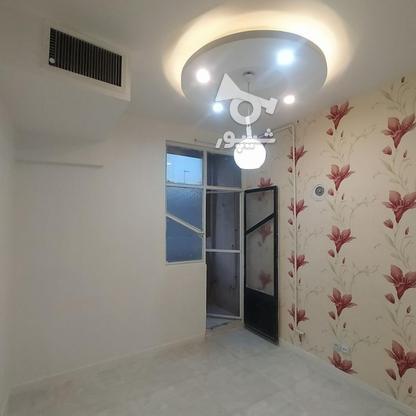 اجاره آپارتمان 48 متر در اندیشه در گروه خرید و فروش املاک در تهران در شیپور-عکس5