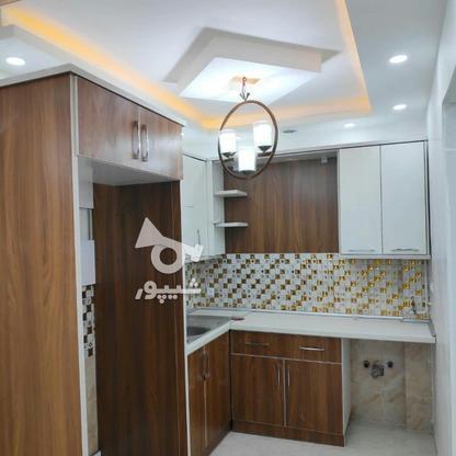 ویلایی 60 متر بنا تک خواب آستانه اشرفیه در گروه خرید و فروش املاک در گیلان در شیپور-عکس1