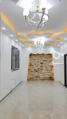 ویلایی 60 متر بنا تک خواب آستانه اشرفیه در گروه خرید و فروش املاک در گیلان در شیپور-عکس4