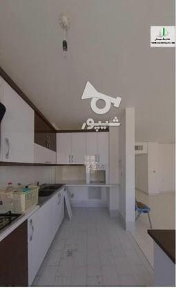 85 متر آپارتمان واقع در مجیدیه در گروه خرید و فروش املاک در خراسان رضوی در شیپور-عکس4
