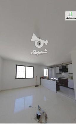 85 متر آپارتمان واقع در مجیدیه در گروه خرید و فروش املاک در خراسان رضوی در شیپور-عکس1