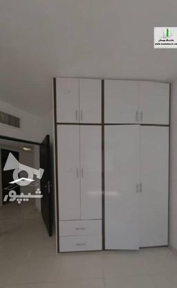 85 متر آپارتمان واقع در مجیدیه در گروه خرید و فروش املاک در خراسان رضوی در شیپور-عکس5