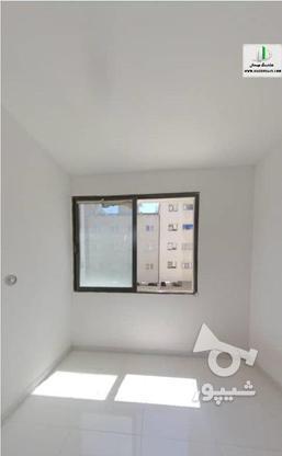 85 متر آپارتمان واقع در مجیدیه در گروه خرید و فروش املاک در خراسان رضوی در شیپور-عکس3