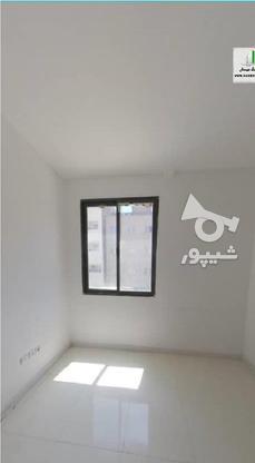 85 متر آپارتمان واقع در مجیدیه در گروه خرید و فروش املاک در خراسان رضوی در شیپور-عکس2