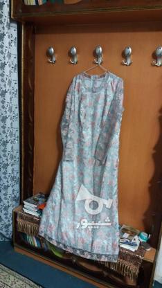 لباسهای مجلسی در گروه خرید و فروش لوازم شخصی در گیلان در شیپور-عکس2