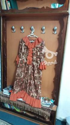 لباسهای مجلسی در گروه خرید و فروش لوازم شخصی در گیلان در شیپور-عکس3