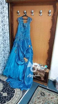 لباسهای مجلسی در گروه خرید و فروش لوازم شخصی در گیلان در شیپور-عکس5
