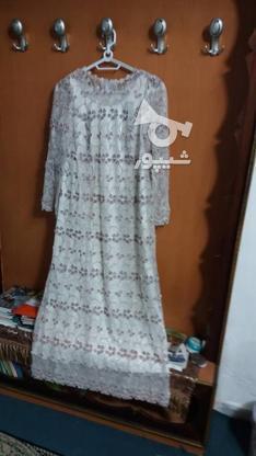 لباسهای مجلسی در گروه خرید و فروش لوازم شخصی در گیلان در شیپور-عکس1