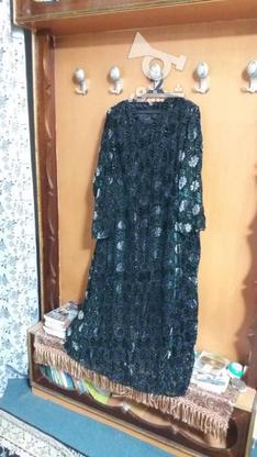 لباسهای مجلسی در گروه خرید و فروش لوازم شخصی در گیلان در شیپور-عکس4