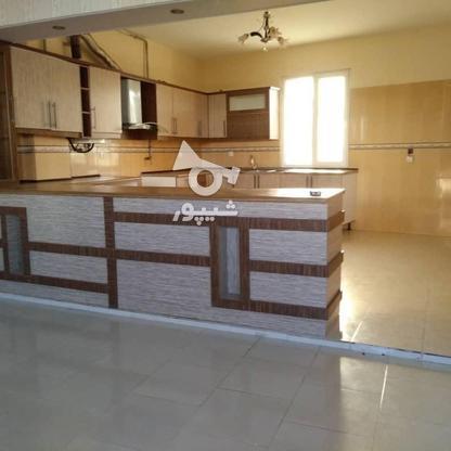 اجاره آپارتمان 130 متر در شفا در گروه خرید و فروش املاک در خراسان شمالی در شیپور-عکس2