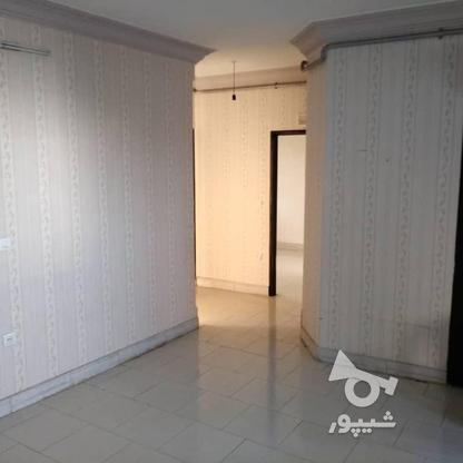 اجاره آپارتمان 130 متر در شفا در گروه خرید و فروش املاک در خراسان شمالی در شیپور-عکس1