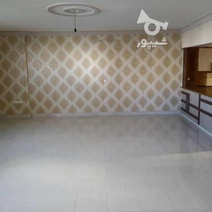 اجاره آپارتمان 130 متر در شفا در گروه خرید و فروش املاک در خراسان شمالی در شیپور-عکس3