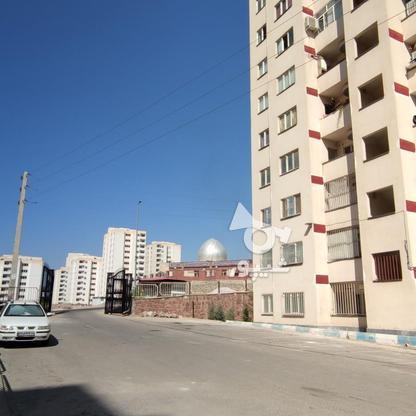 فروش آپارتمان 92 متر در پردیس در گروه خرید و فروش املاک در تهران در شیپور-عکس11