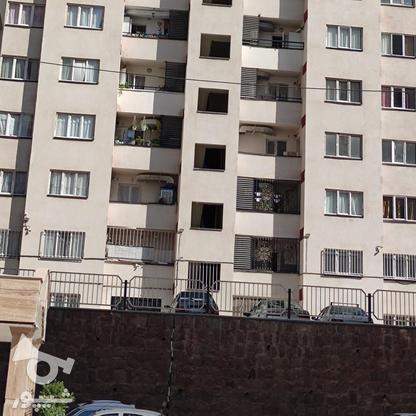 فروش آپارتمان 92 متر در پردیس در گروه خرید و فروش املاک در تهران در شیپور-عکس4
