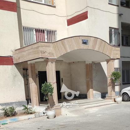 فروش آپارتمان 92 متر در پردیس در گروه خرید و فروش املاک در تهران در شیپور-عکس10