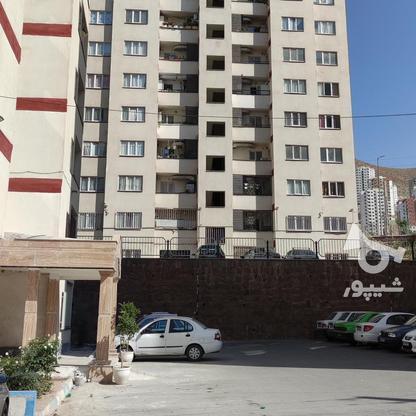 فروش آپارتمان 92 متر در پردیس در گروه خرید و فروش املاک در تهران در شیپور-عکس1