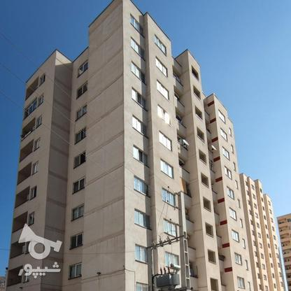 فروش آپارتمان 92 متر در پردیس در گروه خرید و فروش املاک در تهران در شیپور-عکس2