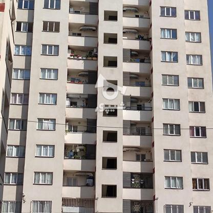 فروش آپارتمان 92 متر در پردیس در گروه خرید و فروش املاک در تهران در شیپور-عکس3